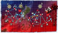 Fall 2017 Event E-3 Map