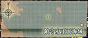 Mapmini 11
