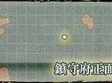 地圖/近海警備