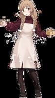 Minegumo Setsubun Full