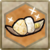 Item Icon Combat Ration (Special Onigiri)