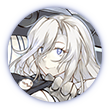 2020 Rainy-Summer Event Icon 05