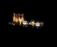 Bar Beer+White Day 2016