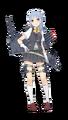 279 Basic Hatsukaze CG1.png