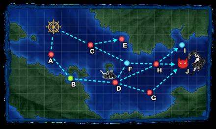 4-1 Map