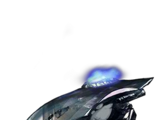 Abyssal Reconnaissance Plane