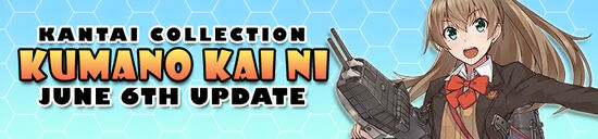 Wikia June 6th Update Banner