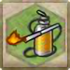 Item Icon Instant Construction Material
