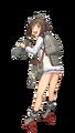 275 Basic Yukikaze CG1.png