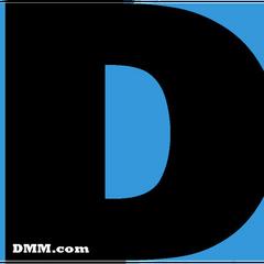 DMM預付卡1000點