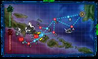 Fall 2019 Event E-1 Map
