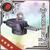 6inch Triple Rapid Fire Gun Mount Mk.16 mod.2 387 Card