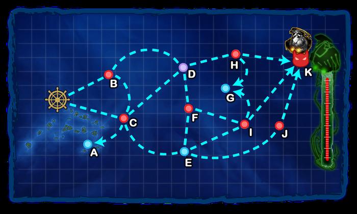 6-2 Map
