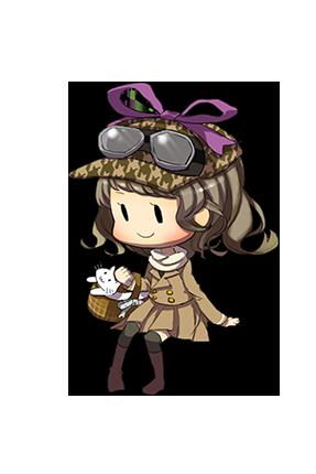 Shiden Kai 2 055 Character