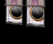Yayoi's Window