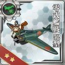Equipment21-1