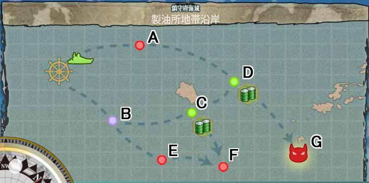1-3 Map