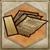 Item Icon Remodel Blueprint