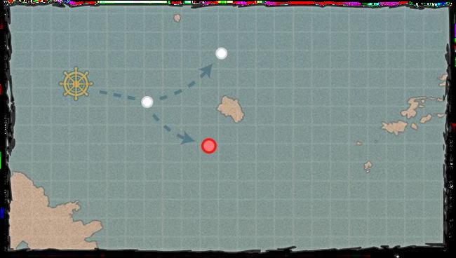 Map 01 01