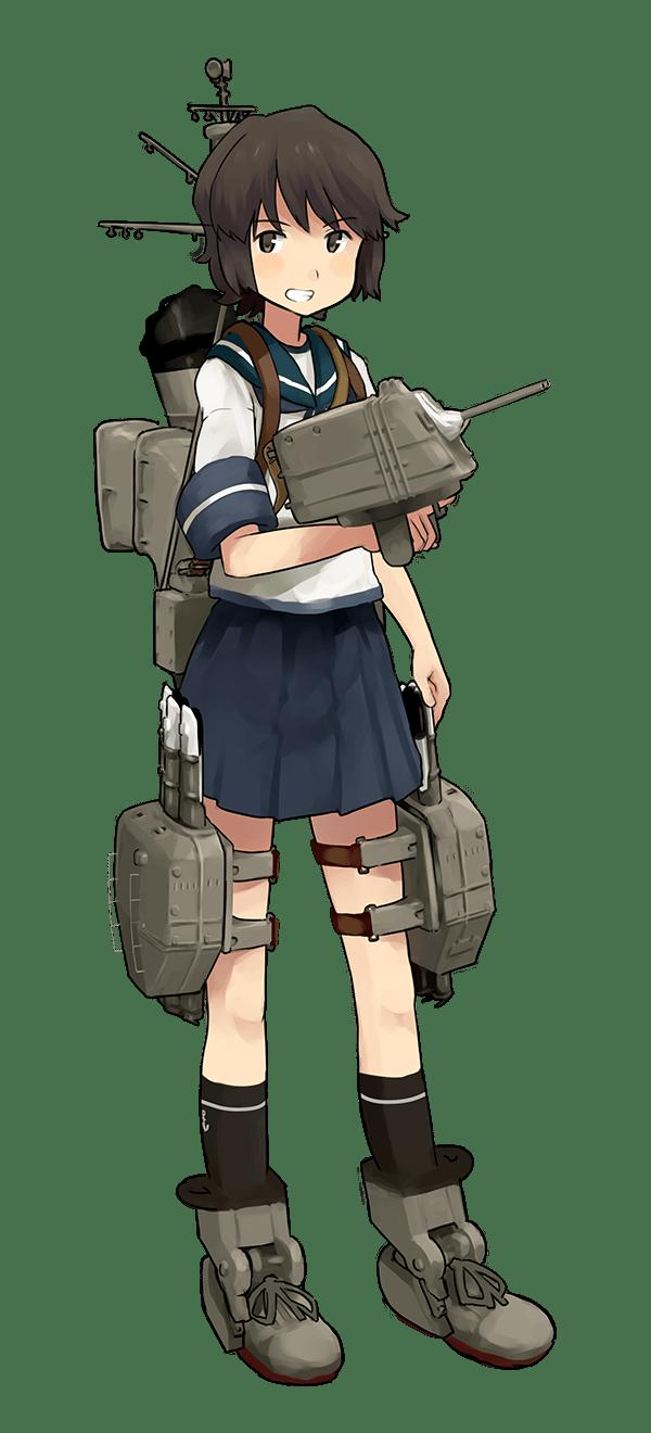 Miyuki Full