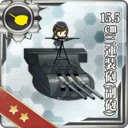 Equipment12-1