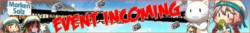 Event banner placeholder