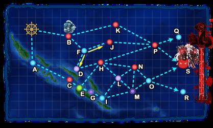 5-5 Map