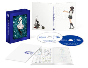 Bluray-dvd limited spec