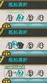 2015년 4월 29일 (수) 17:34 버전의 파일