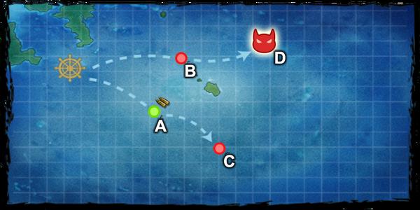 Vita Map Image 1-2
