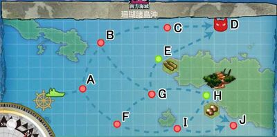5-2 Map
