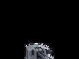 Abyssal 4.7inch Gun Mk.XII