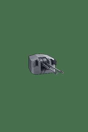 QF 4.7inch Gun Mk.XII Kai 280 Equipment