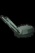 Equipment7-4