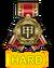 EventMedal-Hard
