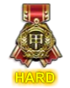 EventMedal-Hard