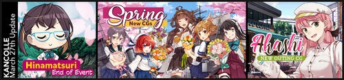 Wikia 2020 March 27th Banner