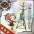 Type 13 Air Radar Kai 106 Card