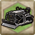 Item Icon Construction Corps