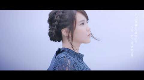 西沢幸奏/帰還 Music Video(2chorus) 『劇場版 艦これ』主題歌