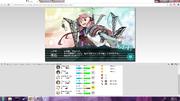 Akashi drop 01