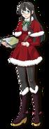 NPC Ooyodo Christmas 01