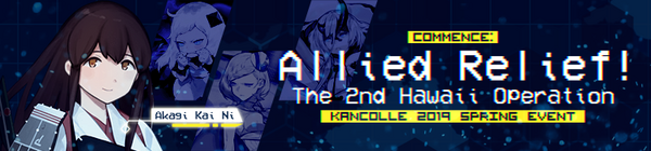 Wikia 2019 May 20th Banner
