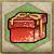 Item Icon Furniture Box (Large)