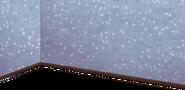 Rainy-season wallpaper