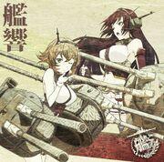 Anime-soundtrack-vol1