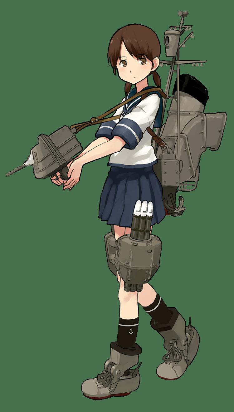 Shirayuki Full