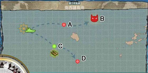 1-2 Map