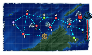 7-1 Map