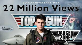 Top Gun-1